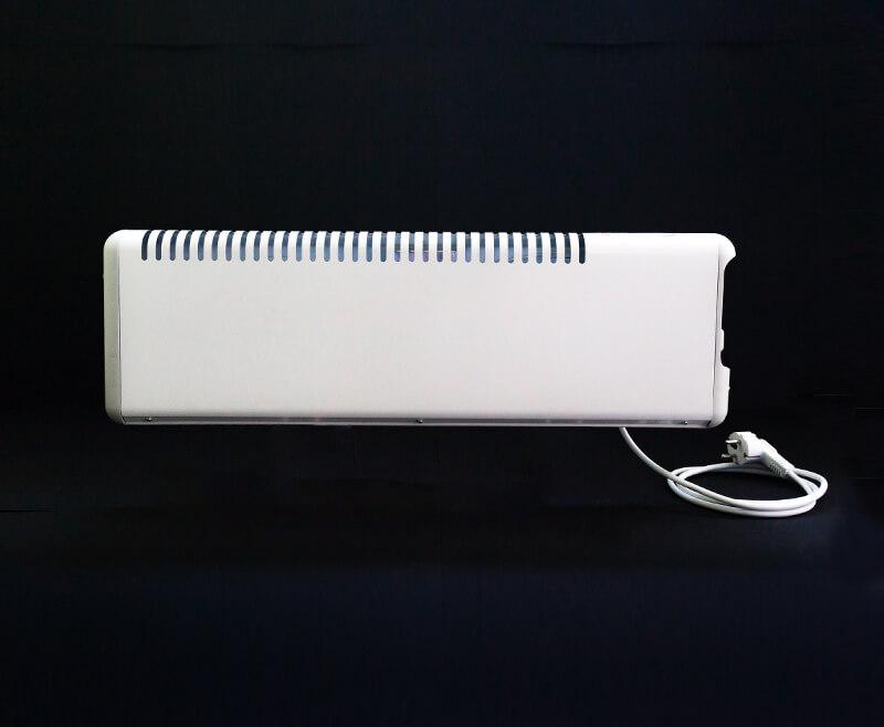 Radiatore elettrico modelli consumi e prezzi acquisti online